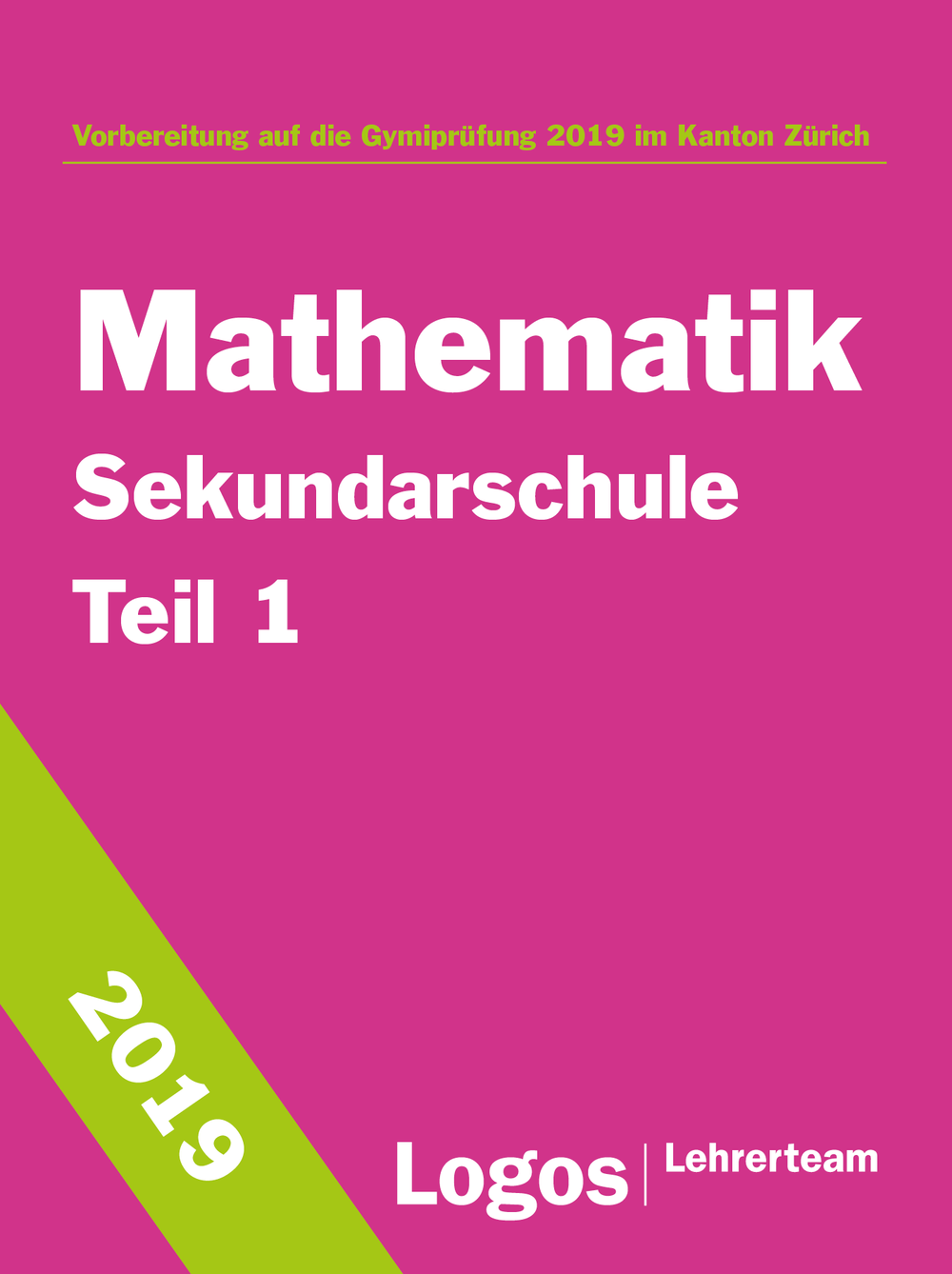 cover_sm1.png