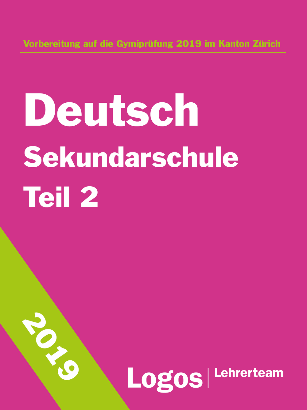 cover_sd2.png
