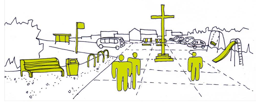 Streetscape.jpg