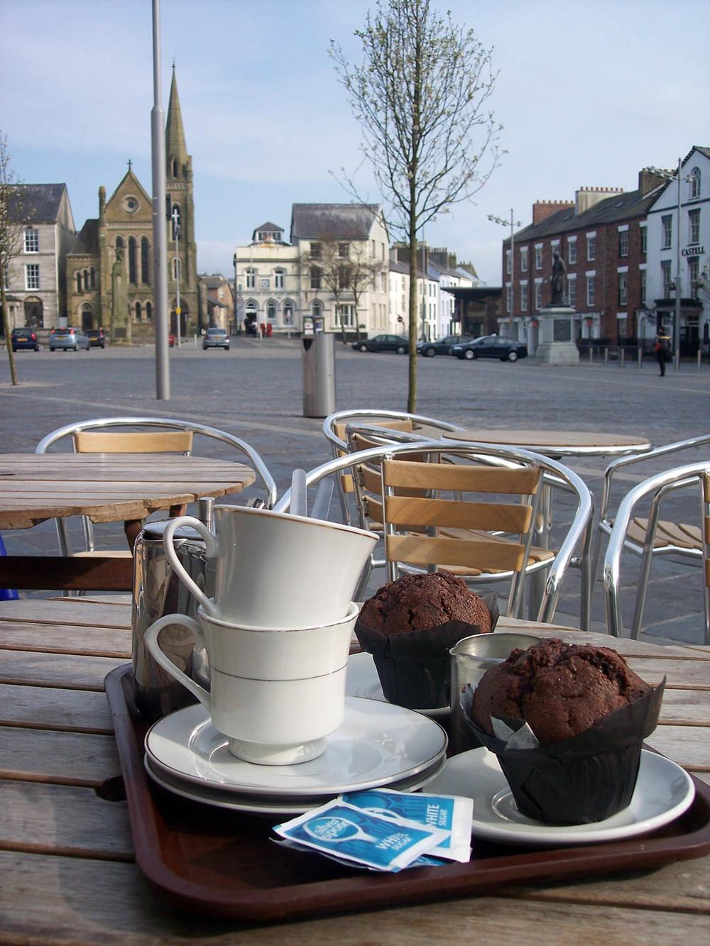 7_Caernarfon_Image_7.jpg