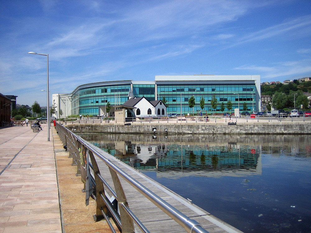 Copper Quarter Swansea 026.JPG