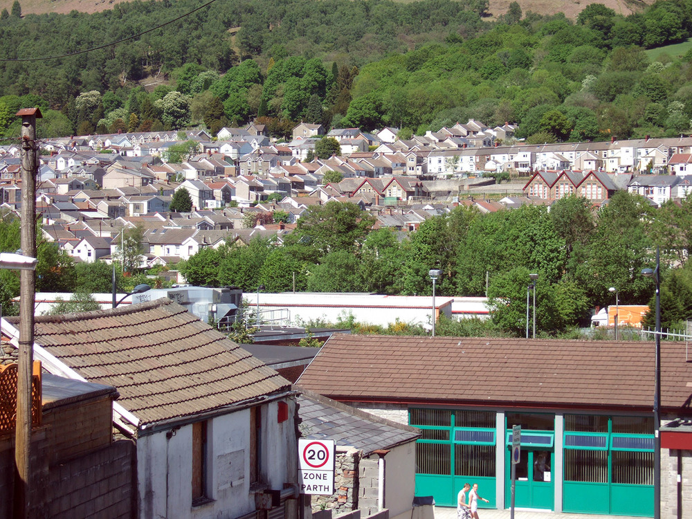 Valley Towns 250510 029.JPG