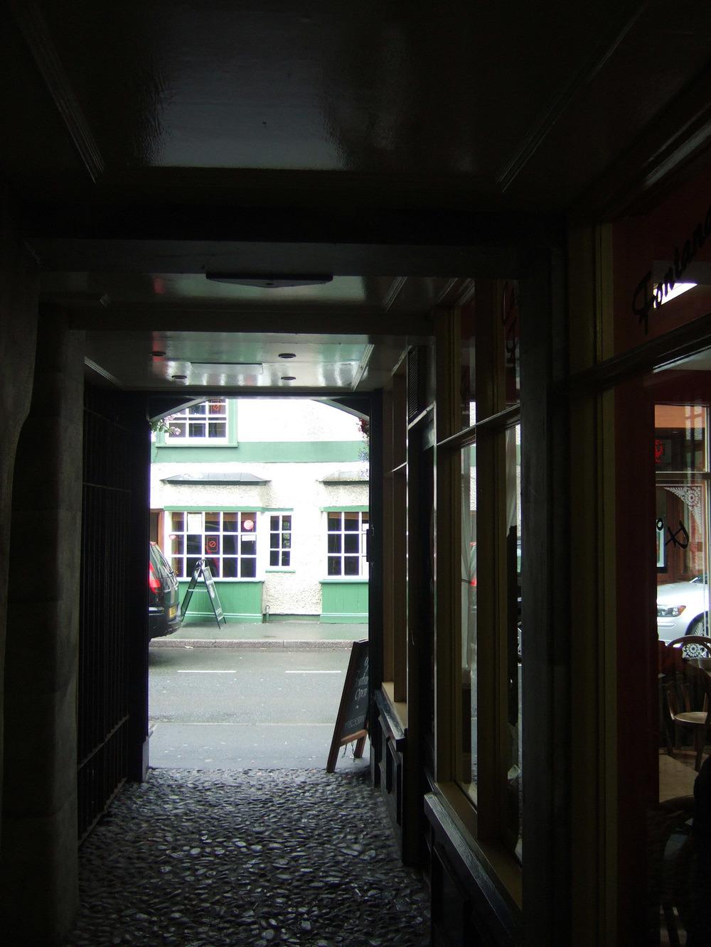 Builth Wells and Pontypool KYPJuly2009 089.JPG