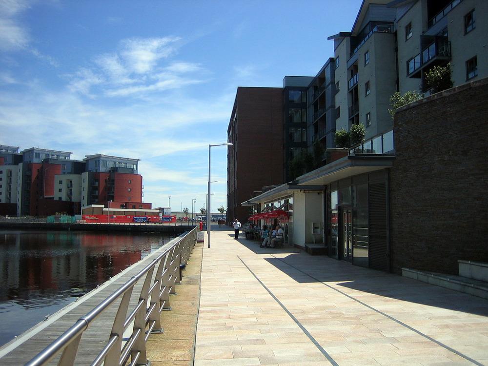 Copper Quarter Swansea 028.JPG