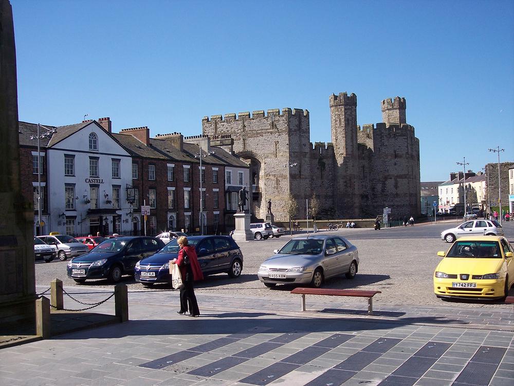 3_Caernarfon_Image_3.jpg