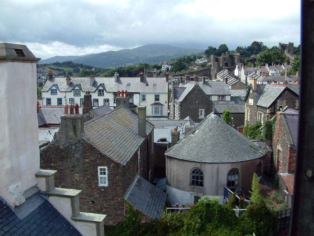 DCFW Photo Conwy.jpg
