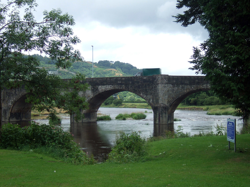 Builth Wells and Pontypool KYPJuly2009 107.JPG