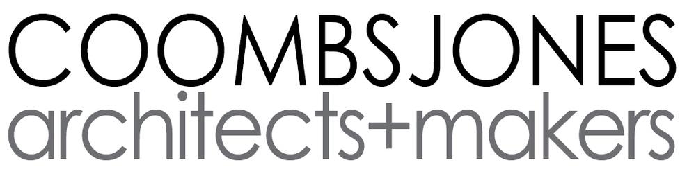 CoombsJones logo 5.jpg