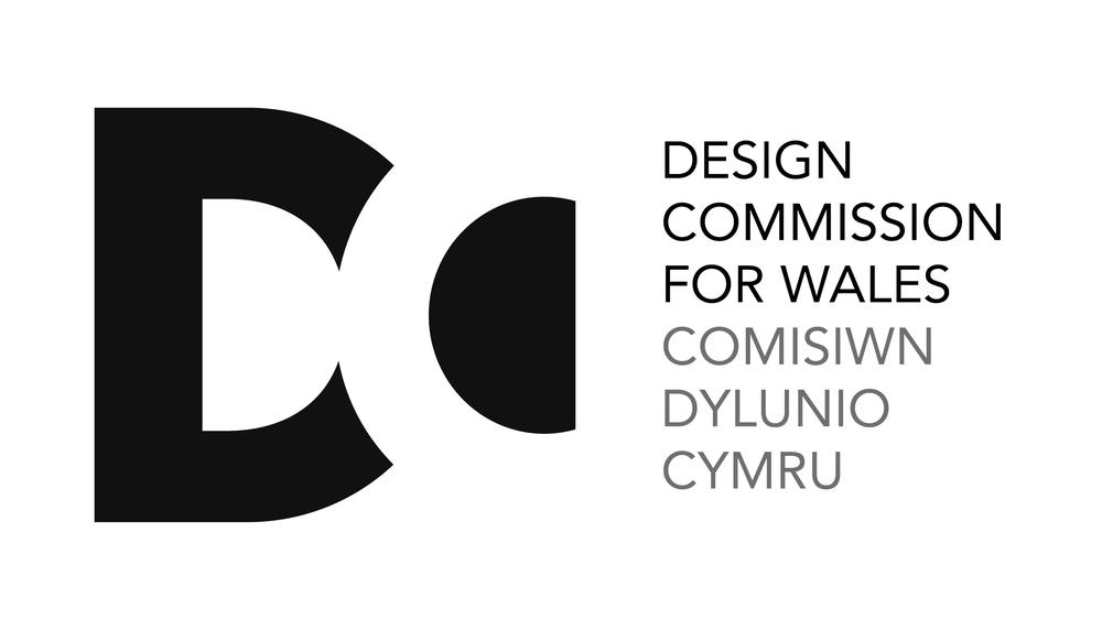 DCFW Stacked Logo_screen_RGB.jpg