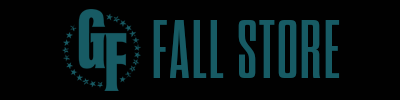 fall store button logo.png