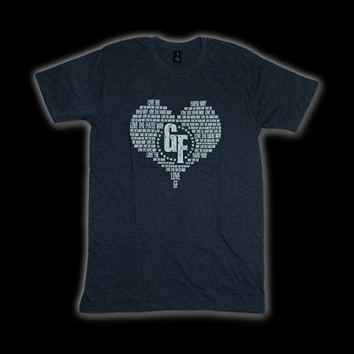 Heart-Navy-T-black.png