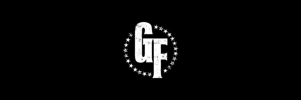 logo-store-header-1.png