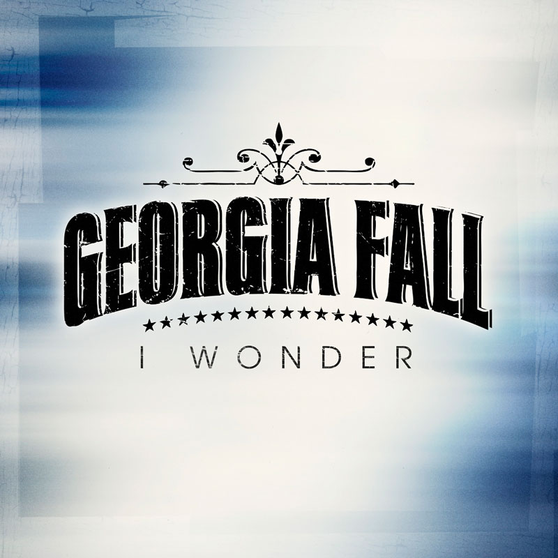 GF-I-WONDER-SINGLE-DIGITAL-COVER.jpg