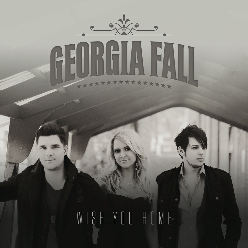 Wish You Home - Cover.jpg