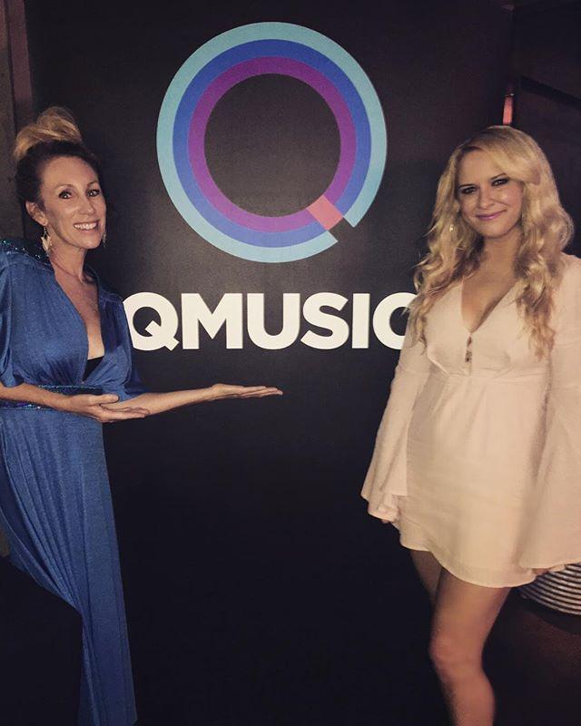 @qldmusicawards #thisisqueensland #countrymusic #qmusic #queenslandmusicawards