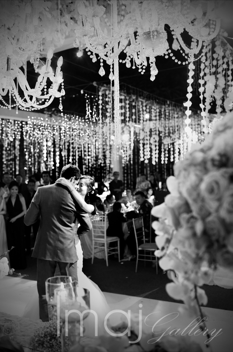 Bali_Wedding_Photographer_Paula&Rubens