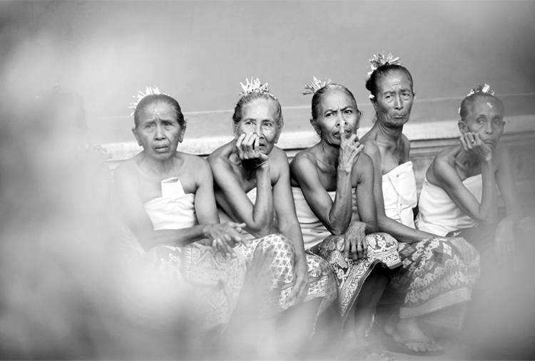 Bali_Wedding04 (1).jpg