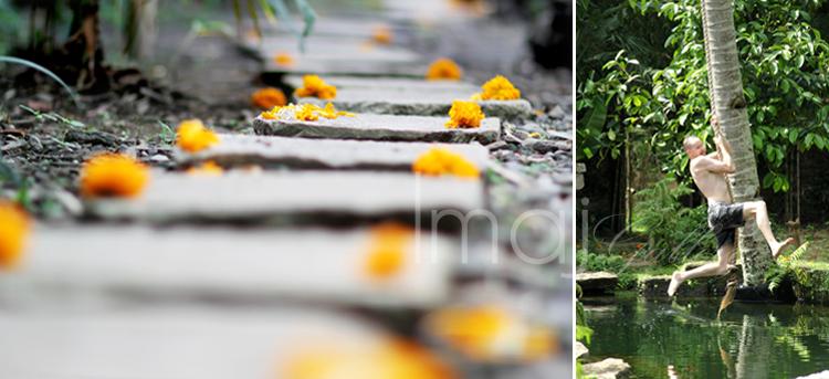 Bali_Wedding07.jpg