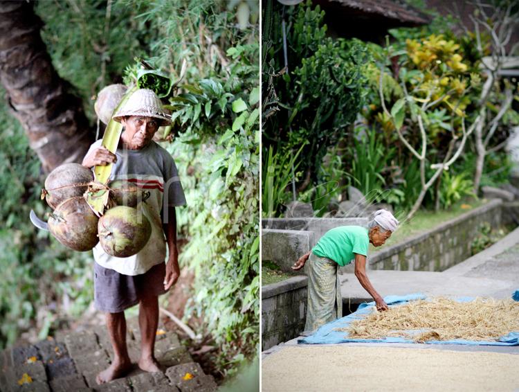 Bali_Wedding05.jpg
