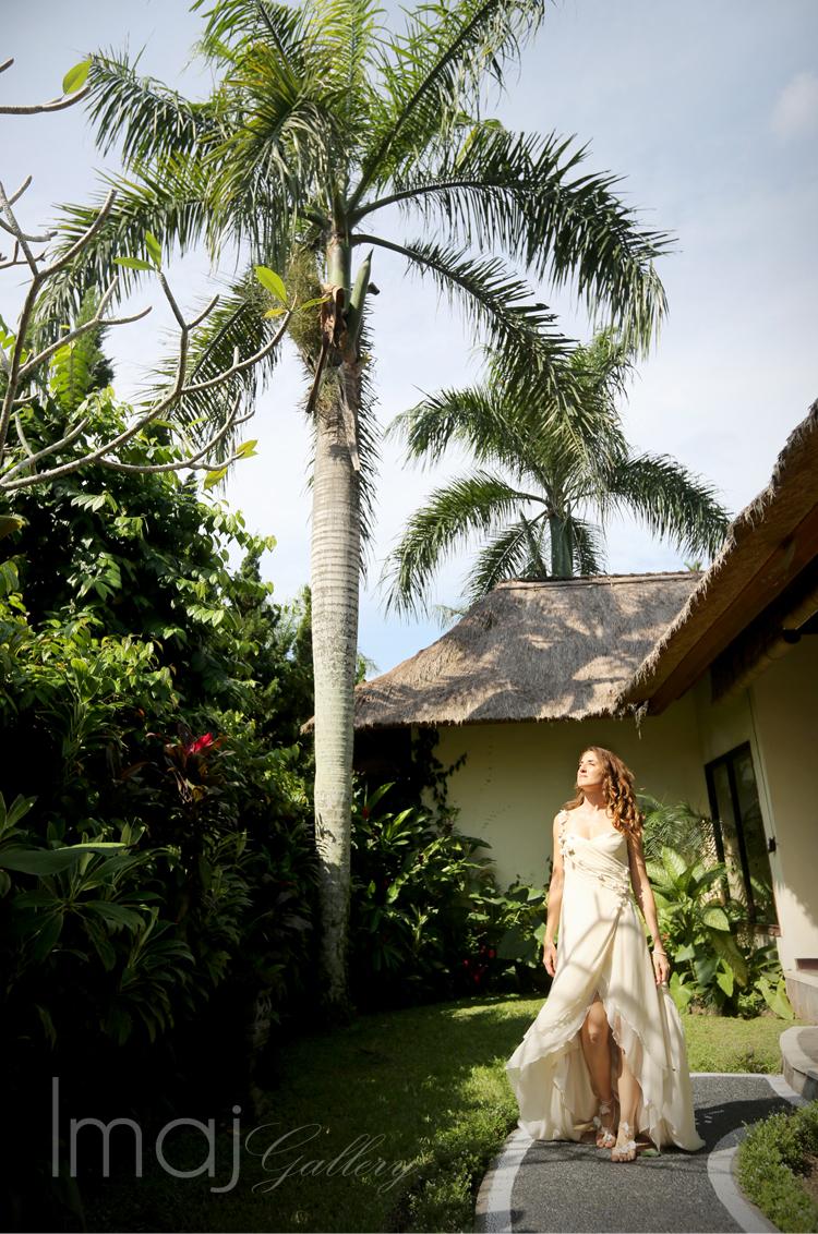 Bali_Wedding14.jpg