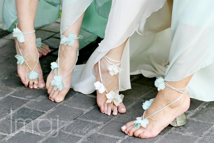 Bali_Wedding16.jpg