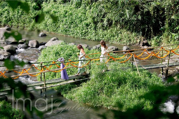 Bali_Wedding22.jpg