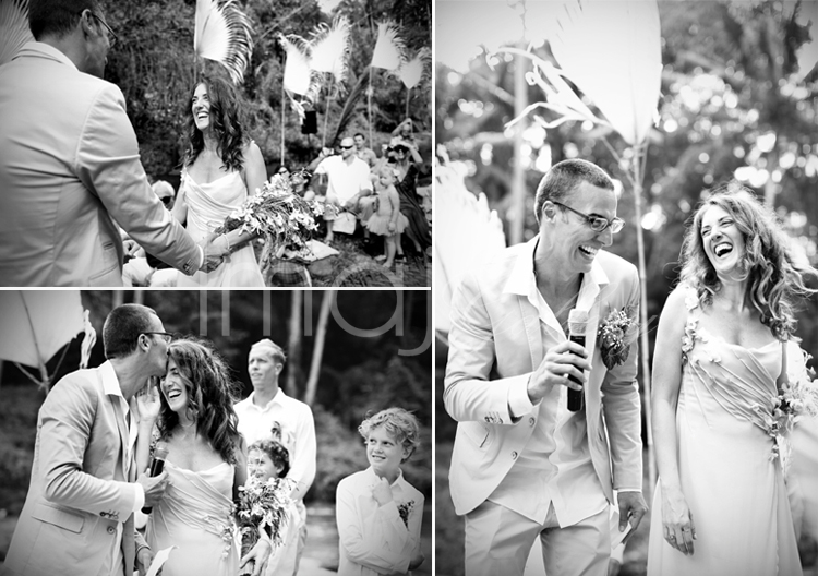 Bali_Wedding23.jpg