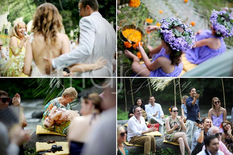 Bali_Wedding27.jpg