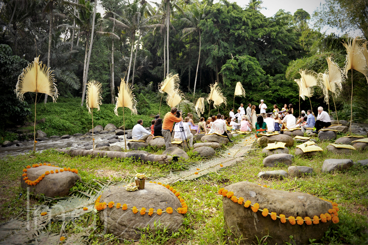 Bali_Wedding26.jpg