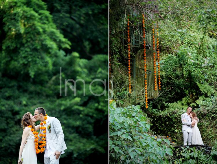 Bali_Wedding36.jpg