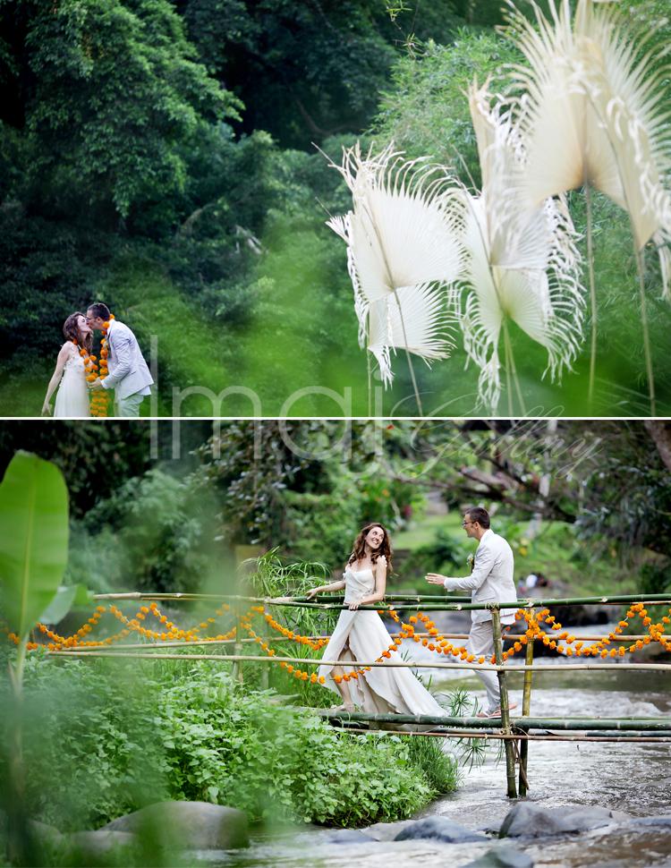 Bali_Wedding37.jpg
