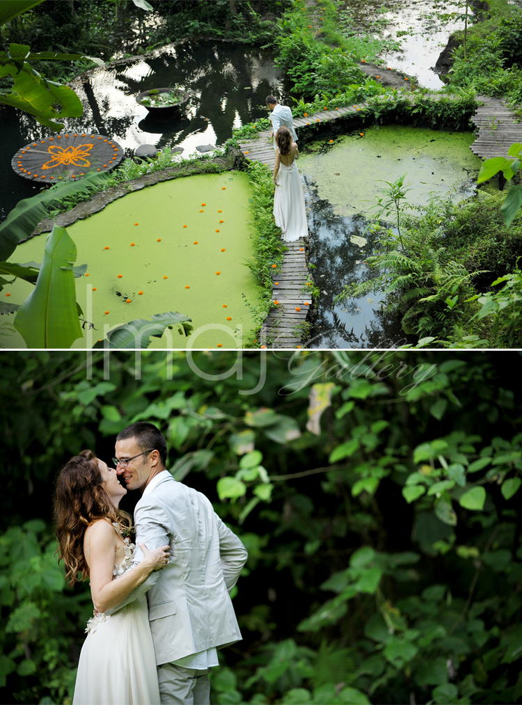 Bali_Wedding39.jpg