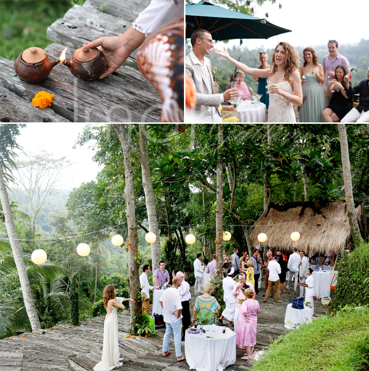 Bali_Wedding40.jpg