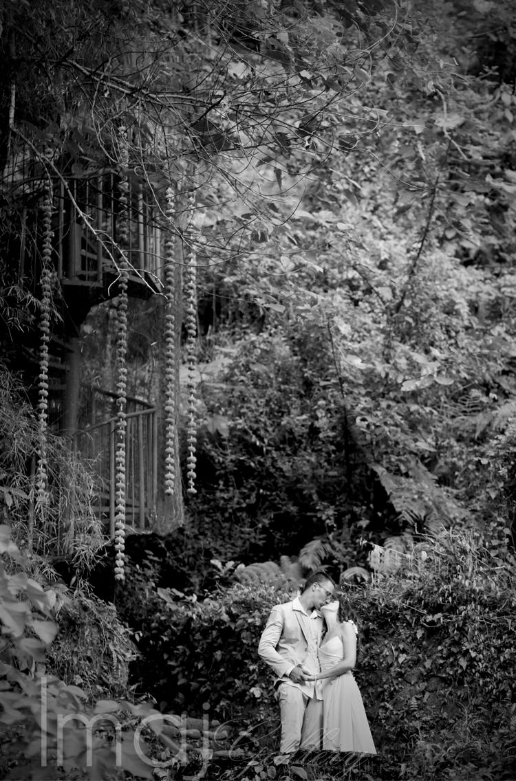 Bali_Wedding42.jpg