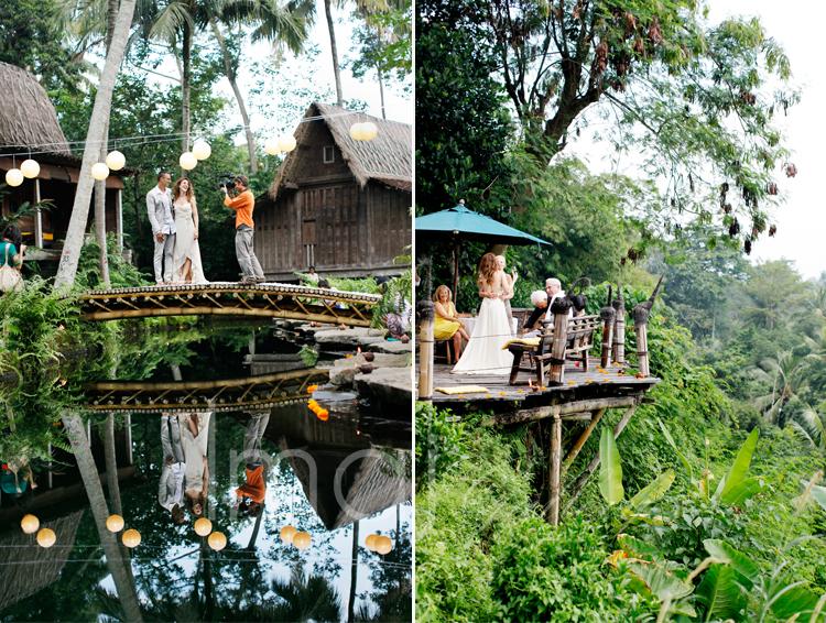 Bali_Wedding43.jpg