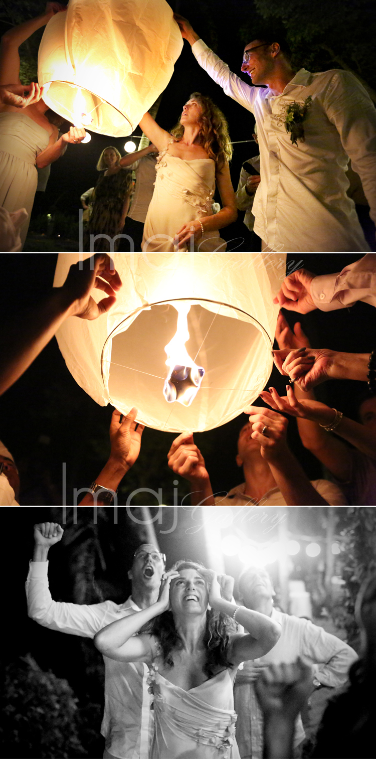 Bali_Wedding46.jpg