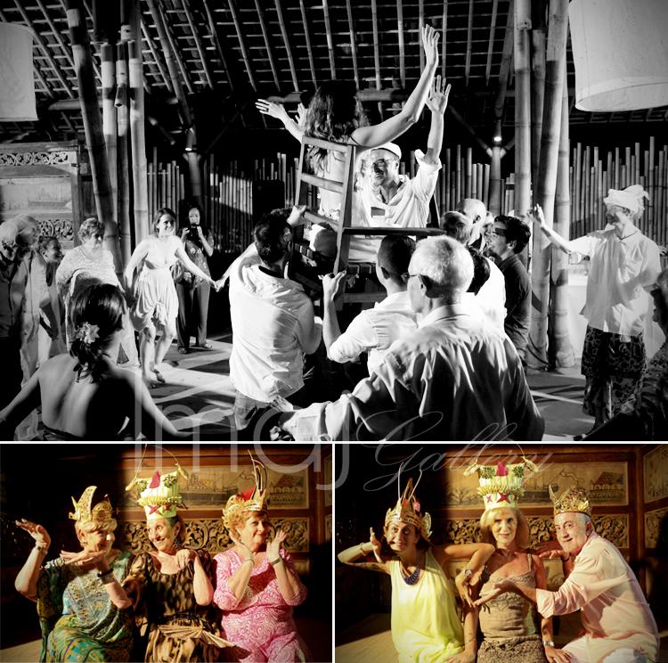 Bali_Wedding49.jpg