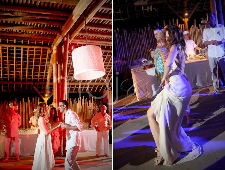 Bali_Wedding48.jpg