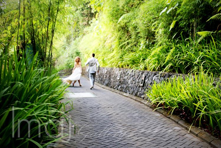 Bali_Wedding51.jpg