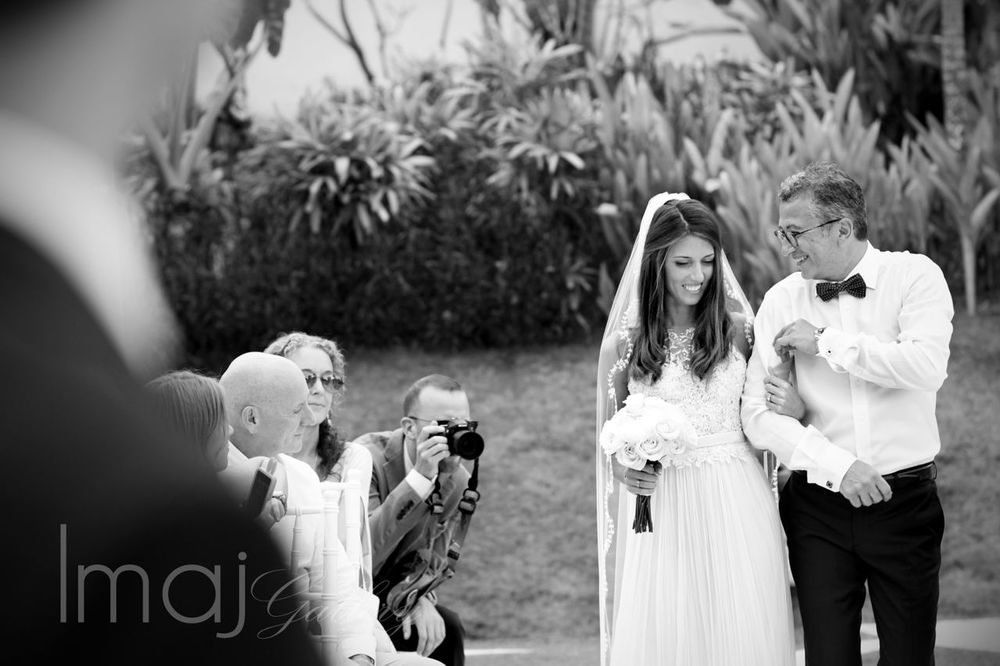 Bali_Wedding_Photographer03.jpg