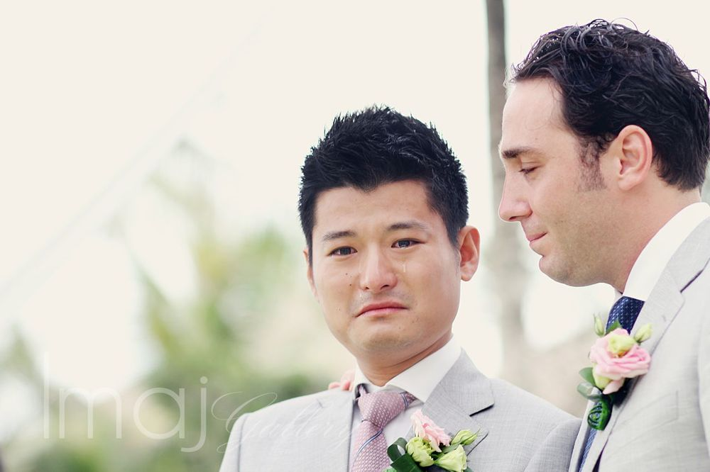 Bali_Wedding_Photographer07.jpg