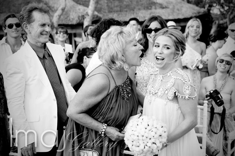 Bali_Wedding_Photographer08.jpg