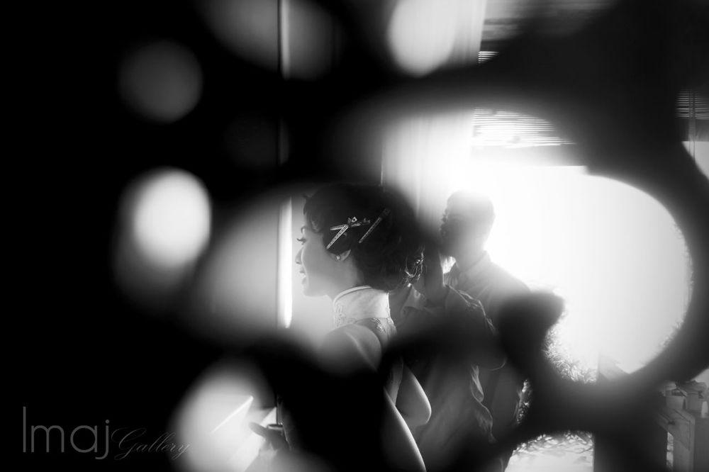 Khayangan_Estate_Wedding03_.jpg
