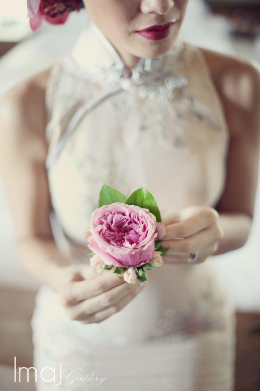 Khayangan_Estate_Wedding07_.jpg
