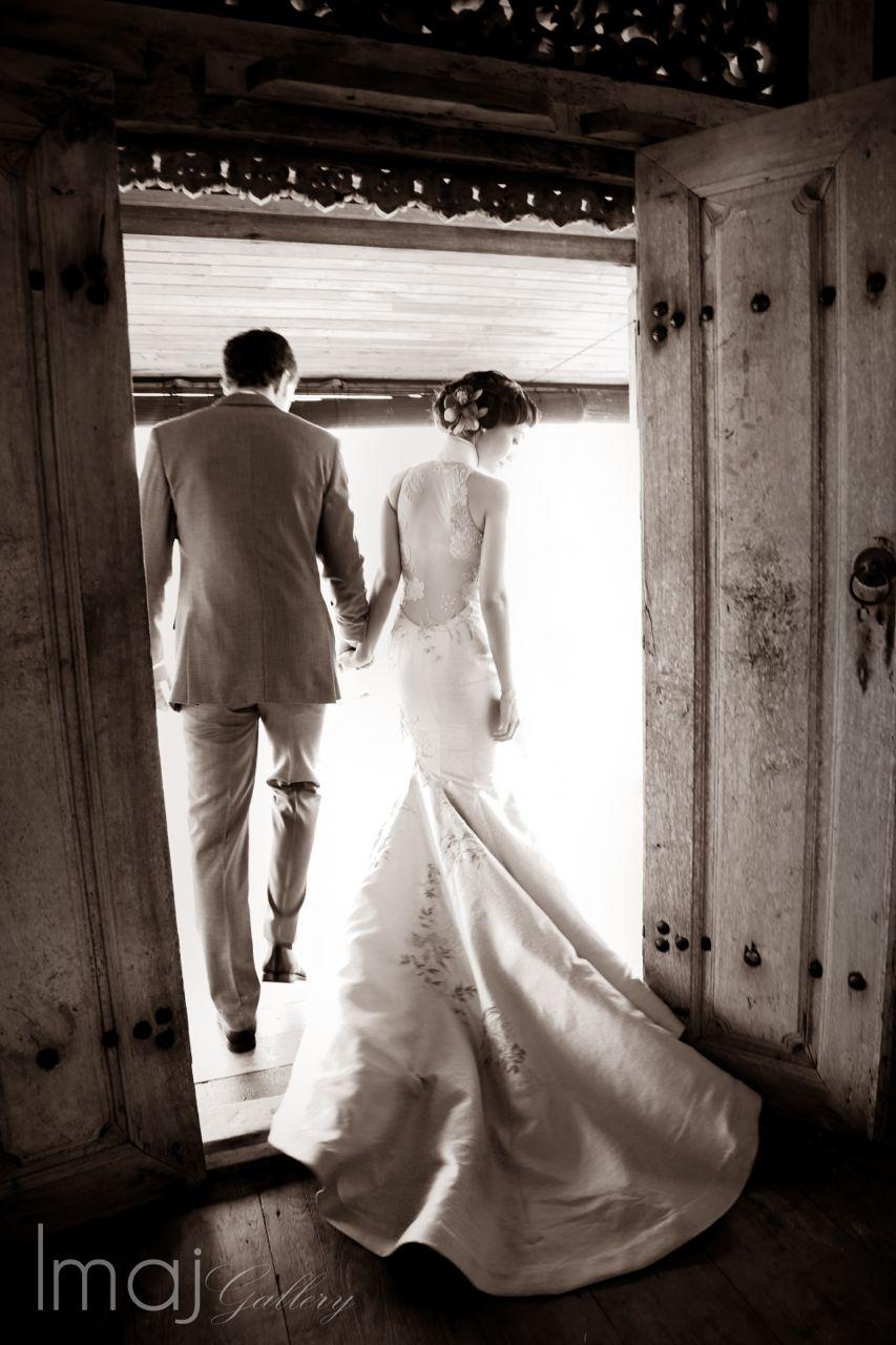Khayangan_Estate_Wedding08_.jpg