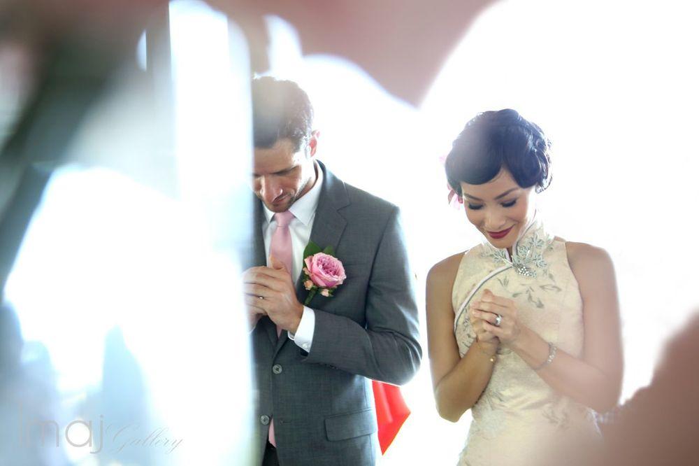 Khayangan_Estate_Wedding09_.jpg