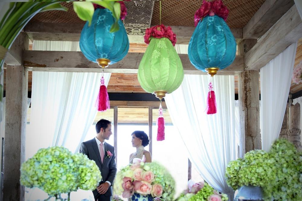 Khayangan_Estate_Wedding11_.jpg