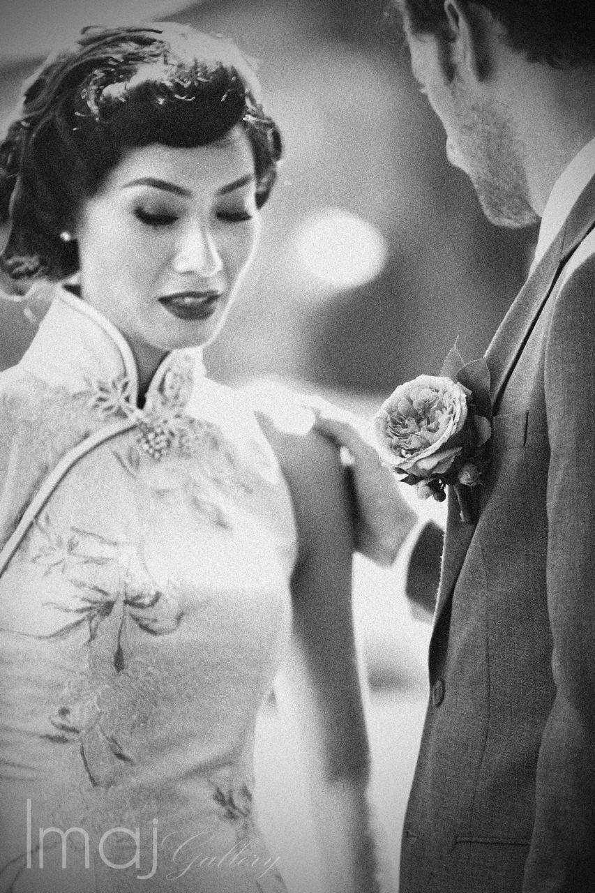 Khayangan_Estate_Wedding14_.jpg