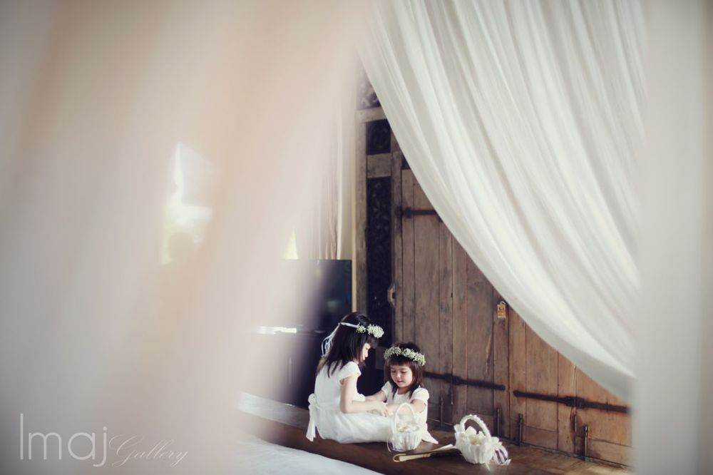 Khayangan_Estate_Wedding16_.jpg