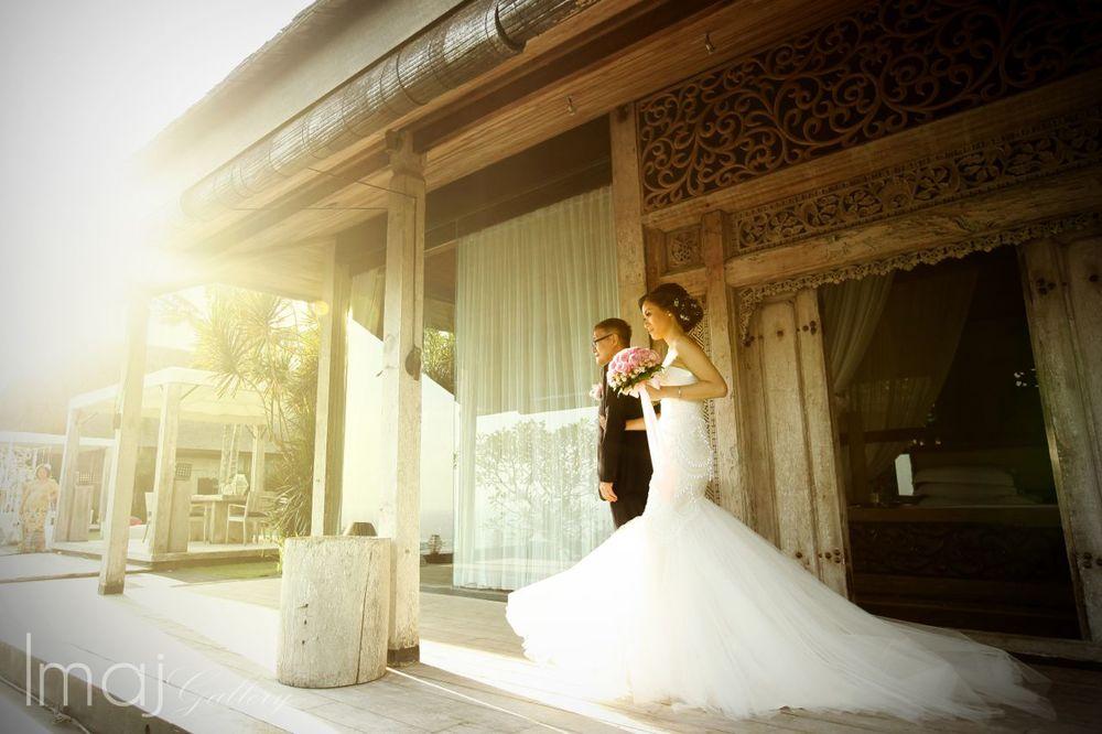 Khayangan_Estate_Wedding24_.jpg